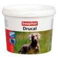 DruCal Beaphar 500 g