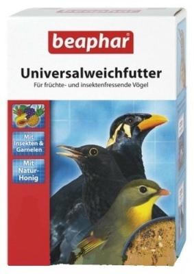 Beaphar Beo-Weichfutter  1 kg