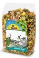 JR Farm Wellness-Food Ham 400 g
