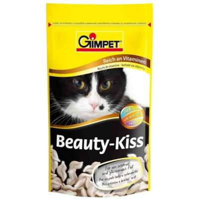 GimPet Beauty Kiss 50 g