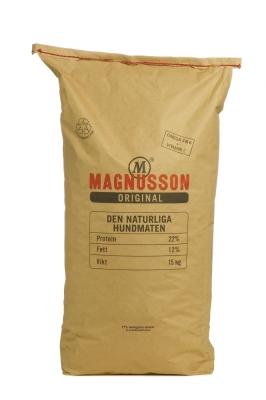 Magnusson Original Krav  4.5 kg, 14 kg