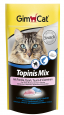 Topinis Mix GimCat 40 g