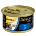Products often bought together with GimCat ShinyCat Tuna