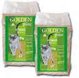 Golden Pine Cat Litter 4 kg economico