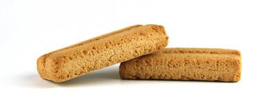 Dibo Tandem Kuchen 500 g Fleisch & Getreide