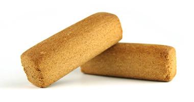Dibo Chewing Sticks 500 g Graan & Vlees