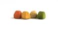 Dibo Gourmet Snacks 500 g billige