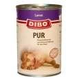 PUR Lamm von Dibo 400 g