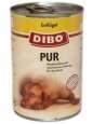 PUR Geflügel von Dibo 400 g