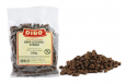 Dibo Barf Treats with Ostrich meat 200 g