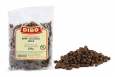 Dibo Barf Treats with Venison Meat 200 g