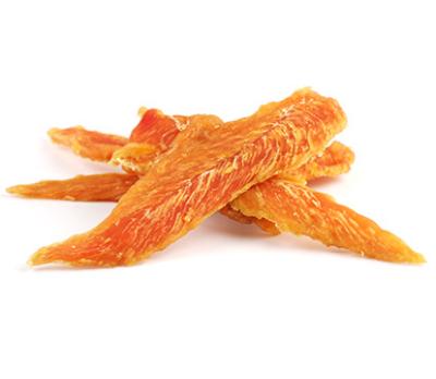 Dibo Chicken Filet Huhn 100 g
