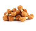 Chicken Munchy Dumbbells Dibo 100 g