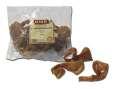 Dessa produkter köps oftast ihop med Dibo Porky strips