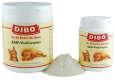 Dibo  BARF - VitalComplete  150 g Butikk på nett
