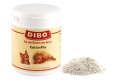 Prodotti spesso acquistati insieme a Dibo CalciumPlus