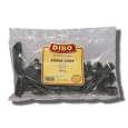 Horse liver 250 g da Dibo