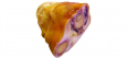 Santaniello Noble ham bone Gambetto Brocken 1 piece