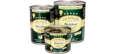 Santaniello Veado com Macarrão de Trigo integral & Cenouras 400 g - Alimento sem frango para cães