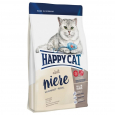 Supreme Niere Schonkost Renal von Happy Cat 1.4 kg