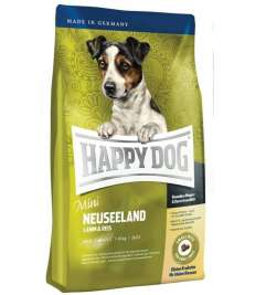 Mini Neuseeland Happy Dog 4001967061611