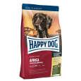 Produkty často nakoupené spolu s Happy Dog Supreme Sensible Africa
