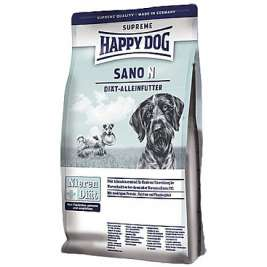 Happy Dog Sano-Croq N  1 kg
