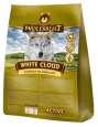 White Cloud Active 500 g fra Wolfsblut