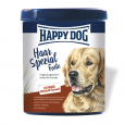 Happy Dog HaarSpezial Forte boutique en ligne