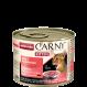 Animonda Carny Kitten Rund & Kalkoenharten 200 g