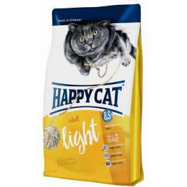 Happy Cat Supreme Adult Light  300 g