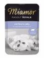 Miamor Ragout Royale Kitten, Beef