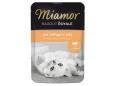 Ragout Royale Kitten Geflügel von Miamor 100 g