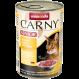 Carny Senior Rund, Kip & Kaas 400 g van Animonda EAN 4017721837101