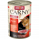 Animonda Carny Adult Pure beef 400 g nätaffär