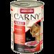 Animonda Carny Adult Rund Puur 400 g webwinkel