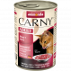 Animonda Carny Adult Beef + Heart 400 g nätaffär