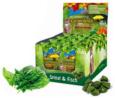 Cat Grainless Herbst-Drops Spinat und Fisch 30 g von JR Farm