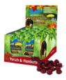 JR Farm Dog Autumn Drops - Rosehips & Venison bestill til gode priser