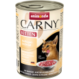 Animonda Carny Kitten Poultry Cocktail 400 g
