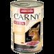 Carny Kitten Gevogelte cocktail 400 g van Animonda EAN 4017721836982