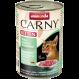 Animonda Carny Kitten Rund, Kip & Konijn 400 g