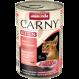 Carny Kitten Rund & Kalkoenharten 400 g van Animonda EAN 4017721836968