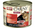 Carny Adult Pure beef 200 g from Animonda