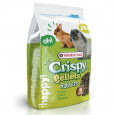 Crispy Pellets Maintenance Conigli Versele Laga 2 kg