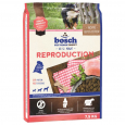 High Premium Concept - Reproduction van Bosch 7.5 kg