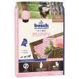 Produkterne købes ofte sammen med Bosch High Premium Concept - Puppy