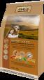 MAC's Dog - Senior/Light mit Huhn, Lamm & Lachs 3 kg