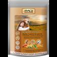 MAC's Dog - Senior/Light mit Huhn, Lamm & Lachs
