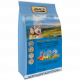 Dog - Adult Large Breed with Chicken, Lamb & Salmon MAC's 3 kg